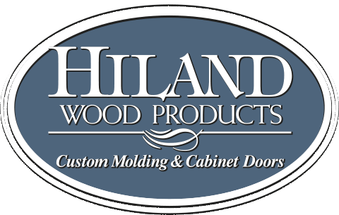 Hiland Wood Products